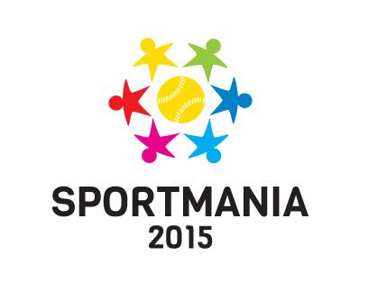 Sportmania